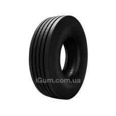 Грузовые шины Advance GL283A (прицеп) 215/75 R17,5 135/133J 16PR