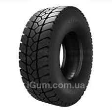 Шины R22,5 Advance GL687D (ведущая) 315/80 R22,5 156/150G 18PR