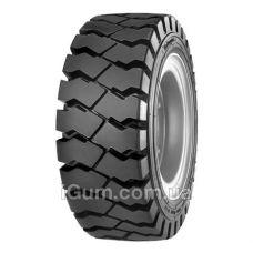 Грузовые шины Advance LB033 (индустриальная) 18/7 R8  16PR
