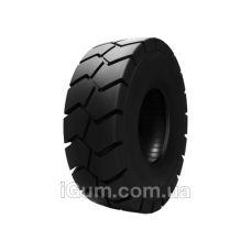 Грузовые шины Advance OB502 (индустриальная) 16/6 R8  16PR