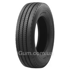 Грузовые шины Aeolus AGB20 (рулевая) 275/70 R22,5 148/145J 18PR