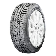 Зимние шины Aeolus AW02 Snow Ace 185/60 R15 88T XL