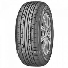 Шины Alliance 030Ex 195/65 R15 91H
