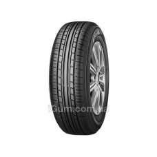 Шины 215/55 R17 Alliance AL-30 215/55 ZR17 98W XL
