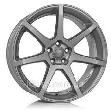 Диски R19 5x120 Alutec Pearl 8,5x19 5x120 ET32 DIA64,1 (carbon grey)
