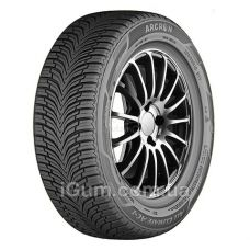 Шины 215/45 R17 Arcron All Climate AC-1 215/45 R17 91V XL