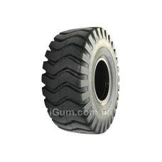 Шины Armforce E3/L3 (индустриальная) 23,5 R25 24PR