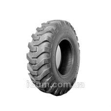 Шины Armforce G2/L2 (индустриальная) 20,5 R25 20PR