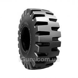 Шины Armforce L5 (индустриальная)