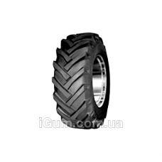 Шины Armforce R4 (индустриальная) 16,9 R28 149A6 12PR