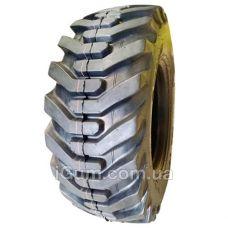 Шины Armforce SKS-1 (индустриальная) 10 R16,5 135A2 10PR