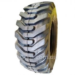 Шины Armforce SKS-1 (индустриальная)
