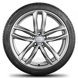 Диски Audi OEM 420601025BL