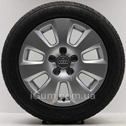 Диски Audi OEM 4G0601025