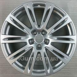 Диски Audi OEM 4H0601025AG