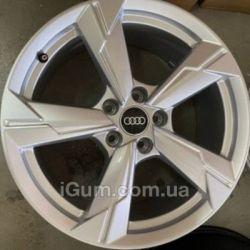 Диски Audi OEM 4K601025D