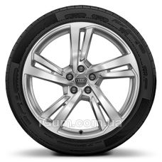 Диски R20 5x112 Audi OEM 4K8601025G 8,5x20 5x112 ET30 DIA