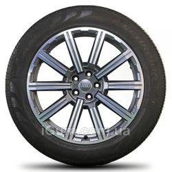 Диски Audi OEM 4M0601025AE