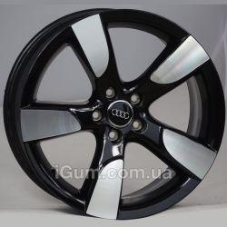 Диски Audi OEM 8K0071499