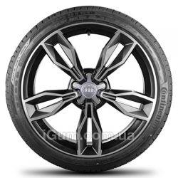 Диски Audi OEM 8X0601025CC