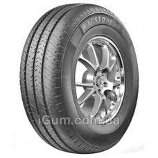 Шины 215/60 R16 Austone ASR71 215/60 R16C 103/101T