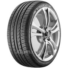 Шины 245/40 R18 Austone SP-701 245/40 ZR18 97W XL