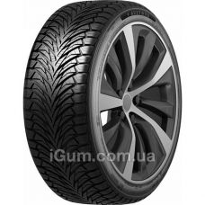 Шины 195/50 R15 Austone SP-401 195/50 ZR15 86W