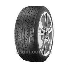 Зимние шины Austone SP-901 175/65 R14 86T