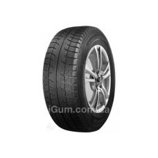Зимние шины Austone SP-902 175/70 R13 86T XL