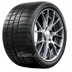 Шины BFGoodrich G-Force Rival