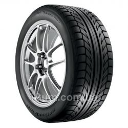 Шины BFGoodrich G-Force Sport Comp 2