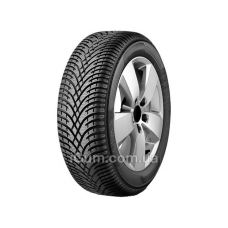 Шины 215/45 R17 BFGoodrich G-Force Winter 2 215/45 R17 91H XL