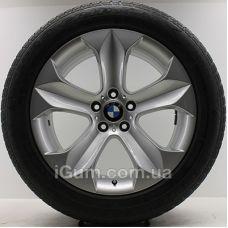 Диски R19 5x120 BMW OEM 6774893 9x19 5x120 ET18 DIA72,6 (silver)
