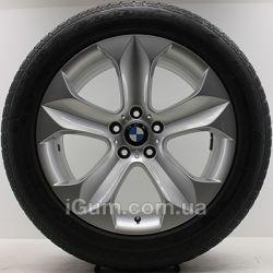 Диски BMW OEM 6774893