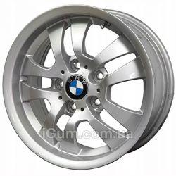 Диски BMW OEM 6775593