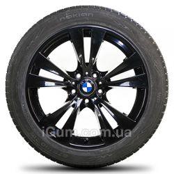 Диски BMW OEM 6787581