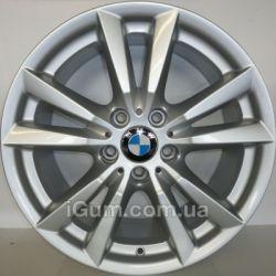 Диски BMW OEM 6853952