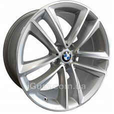 Диски BMW OEM 6867337 9,5x19 5x112 ET39 DIA66,6 (SF)