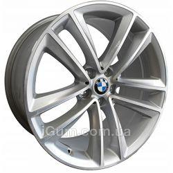 Диски BMW OEM 6867337