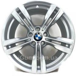 Диски BMW OEM 7846786