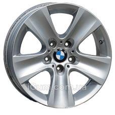 Диски R17 5x120 BMW OEM 6790172 8x17 5x120 ET30 DIA72,6