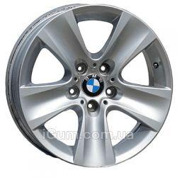 Диски BMW OEM 6790172