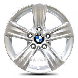 Диски BMW OEM 6796237