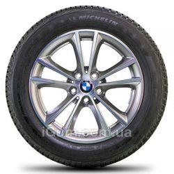 Диски BMW OEM 6863114
