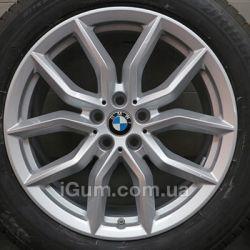 Диски BMW OEM 6880685