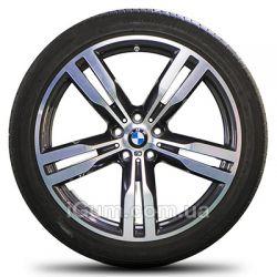 Диски BMW OEM 7850581