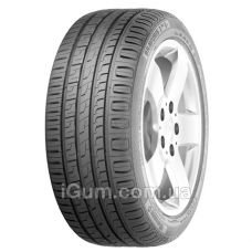 Шины R20 Barum Bravuris 3 HM 275/40 ZR20 106Y XL