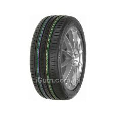 Шины 245/40 R18 Barum Bravuris 5 HM 245/40 ZR18 97Y XL