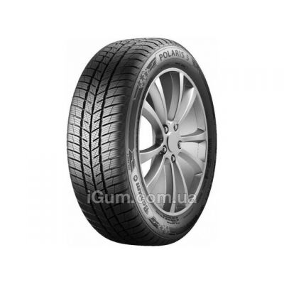 Шины Barum Polaris 5 225/65 R17 106H XL