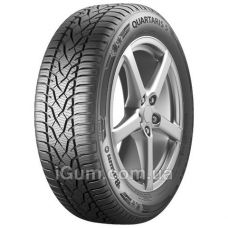 Шины 235/55 R17 Barum Quartaris 5 235/55 R17 103V